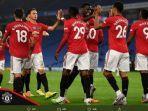 manchester-united1.jpg