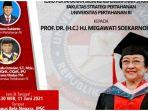 mega-prof.jpg