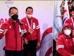 menpora-menyambut-kedatangan-kloter-terakhir-kontingen-indonesia-paralimpiade-tokyo-2020.jpg
