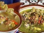 menu-di-tengkleng-mbak-diah-solo.jpg