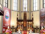 misa-online-katedral.jpg