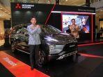 mitsubishi-xpander-facelift-2020.jpg