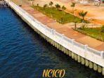 national-capital-integrated-coastal-development-ncicd.jpg