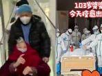 nenek-103-tahun-sembuh-dari-virus-corona.jpg