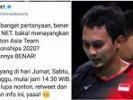 net-tv-tayangkan-badminton-asia-team-championships-2020.jpg