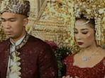 nikita-willy-dan-indra-priawan-resmi-menikah.jpg
