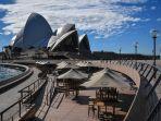 opera-house-sydney-australia-hiajnvlae.jpg