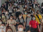pakai-masker-untuk-jaga-diri-dari-virus-corona.jpg