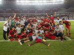 para-pemain-dan-staf-pelatih-timnas-u-16-indonesia.jpg