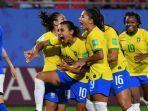 para-pemain-timnas-putri-brasil.jpg