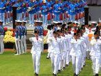 pasukan-pengibar-bendera-pusaka-paskibraka-saat-upacara-hut-ke-17.jpg