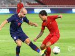 pemain-timnas-indonesia-irfan-bachdim.jpg