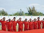 pemain-timnas-u-15-indonesia-saat-tampil-di-piala-aff-u1-5-2019.jpg