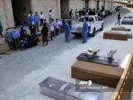 pemakaman-pasien-covid-19-di-ekuador.jpg