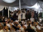 perayaan-maulid-sekaligus-pernikahan-anak-rizieq-shihab.jpg