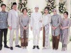 pernikahan-adik-ipar-tasya-kamila-talita-bachtiar.jpg