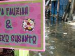 pernikahan-pasangan-di-kelapa-gading-tetap-berlangsung-meski-terkepung-banjir.jpg
