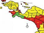 peta-daerah-papua-buku-tematik-tema-8-kelas-4-sd.jpg