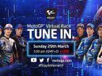 poster-motogp-virtual-race-2020.jpg