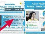 poster-program-listrik-gratis-pln.jpg