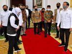 presiden-joko-widodo-disambut-gubernur-jawa-timur-khofifah-indar-parawansa.jpg