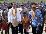 presiden-jokowi-kunjungan-kerja-ke-pegunungan-arfak-papua-barat.jpg