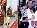 presiden-jokowi-saksikan-aksi-jan-ethes-dalam-pertunjukan-musik.jpg