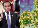 presiden-jokowi-umumkan-dua-orang-di-indonesia-positif-virus-corona.jpg