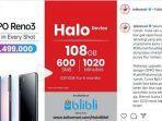 promo-telkomsel-paket-internet-murah-108-gb-cuma-rp-100-ribu-dengan-beli-oppo-reno3.jpg