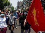 protes-myanmar-22.jpg