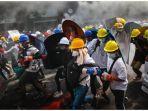protesters-myanmar.jpg