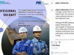 pt-pal-indonesi-avufhbkj.jpg