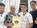 raffi-ahmad-resmi-akuisisi-klub-liga-2-cilegon-united.jpg