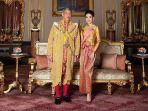 raja-maha-vajiralongkorn-berpose-dengan-istri-sineenat-bilaskalayani.jpg