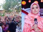 ratusan-warga-di-lombok-timur-ntb-menyambut-kedatangan-eva-yolanda-lida.jpg