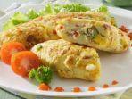 resep-menu-sahur-ramadhan-2021-omelet.jpg