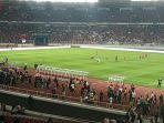 ricuh-di-stadion-utama-gelora-bung-karno.jpg