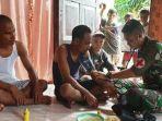 satgas-yonif-734-beri-layanan-kesehatan-di-pedalaman-halmahera-utara.jpg