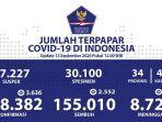 sebaran-kasus-corona-di-indonesia-minggu-1392020.jpg