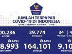 sebaran-kasus-corona-di-indonesia-rabu-1692020.jpg