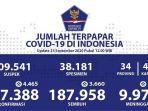 sebaran-kasus-corona-di-indonesia-rabu-2392020.jpg