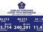 sebaran-kasus-corona-di-indonesia-rabu-7102020.jpg