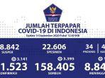 sebaran-kasus-corona-di-indonesia-senin-1492020.jpg