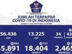 sebaran-kasus-virus-corona-di-indonesia-minggu-2162020.jpg