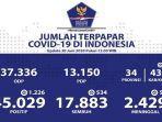 sebaran-kasus-virus-corona-di-indonesia-sabtu-2062020.jpg