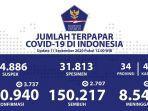 sebaran-virus-corona-di-indonesia-jumat-1192020.jpg