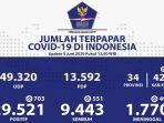 sebaran-virus-corona-di-indonesia-jumat-562020.jpg