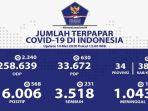 sebaran-virus-corona-di-indonesia-kamis-1452020.jpg