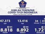 sebaran-virus-corona-di-indonesia-kamis-462020.jpg