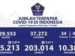 sebaran-virus-corona-di-indonesia-minggu-2792020.jpg